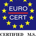 eurocert_logo all KTEO